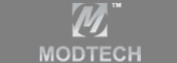 Modtech Machines Pvt. Ltd.