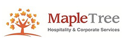 Maple Tree Hospitality Pvt.Ltd.
