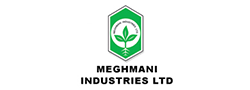 Meghmani Industrial Ltd